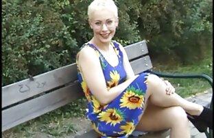 Mom big Lacey charming hot kumpulan dongeng mite