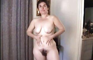 Si janda dengan vagina di depan webcam, ketika kumpulan cerpen gay dia pensiun.