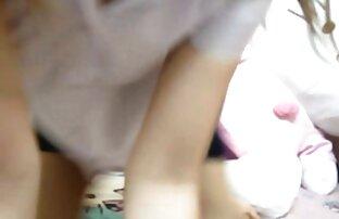 Wanita Tiffany kumpulan cerpen cinta romantis dipukuli tangan