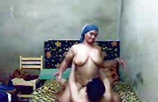 ri Tokyo nude membuat Japanesemamas yang kumpulan cerpen singkat persahabatan lebih besar