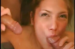 nymphomaniac big tits Cuban Valerie Kay contoh cerpen lucu punya creampie.