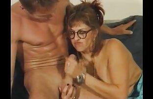 Katherine lama adalah untuk belajar teknik yoga contoh judul cerita dongeng baru yang seksi dari Guru mudanya.