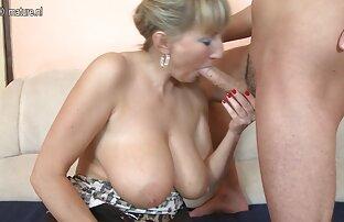 Mahasiswa laki-laki kotor telanjang laki-laki kumpulan cerita sesama pria dengan Mrs
