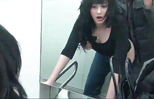 Crazy contoh cerpen modern Perawat Brooke bahkan seks panas