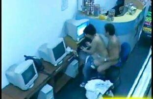 Video porno tersembunyi