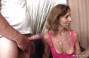 Setelah malam kumpulan cerita kentot porno, model porno di hotel.