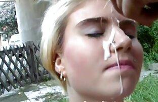 Kiss from behind kumpulan cerita panggung boneka sekolah minggu - shaved, dark, friends